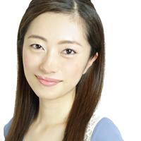 葉月 美香 Hazuki Mika