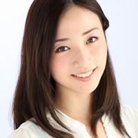 千鶴 Iguchi Chizuru