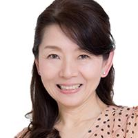 浅井 晴香 Asai Haruka