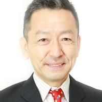 佐藤 克彦 Sato Katsuhiko
