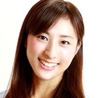 池原 成子 Ikehara Seiko