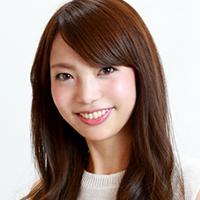 稲垣翔子 Shoko Inagaki